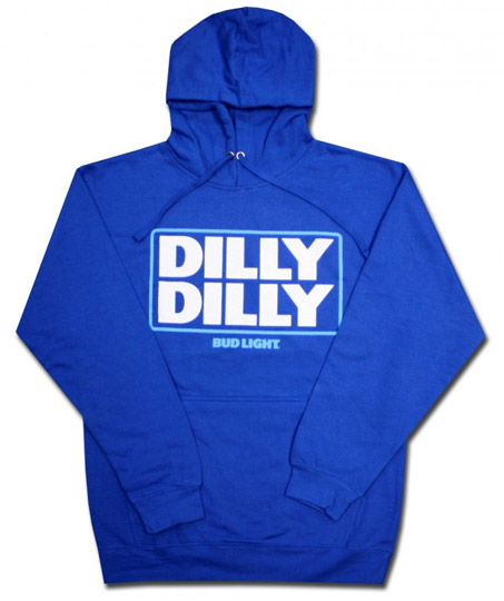 web-hoodie