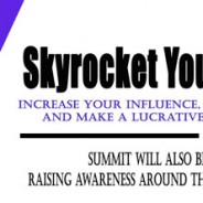 """Are You an Entrepreneur? Does Social Marketing Confuse You?   Sign Up for """"Coach Jo's""""  FREE Summit Today!"""