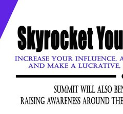 "Are You an Entrepreneur? Does Social Marketing Confuse You?   Sign Up for ""Coach Jo's""  FREE Summit Today!"