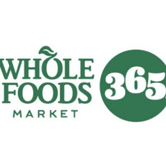 Whole Foods 365 Opens 8th  Store in US on 4/25in Long Beach, CA! First 100 Customers Get Gift Cards!