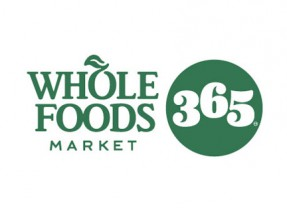 Whole Foods 365 Opens Long Beach, CA. Store !(#3 in So. Cal.) 4/25! First 100 Customers Get Gift Cards!
