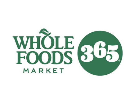 365xWFM_cobranded_logo_kale