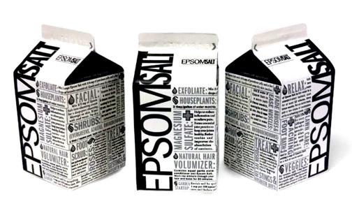 Epsom-salt-(1)