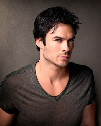 Ian-SomerHalder-Wash-Party