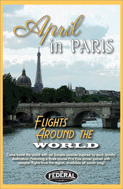 Pages-from-April-In-Paris