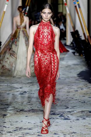Zuhair-Murad--Couture---SS1