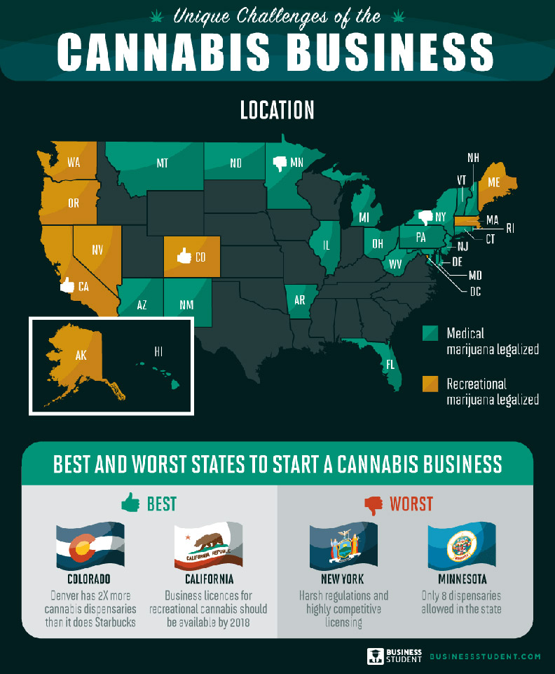cannabis-business-map