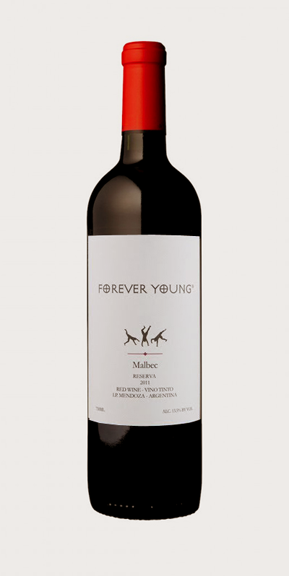 forever-young-reserva-malbe