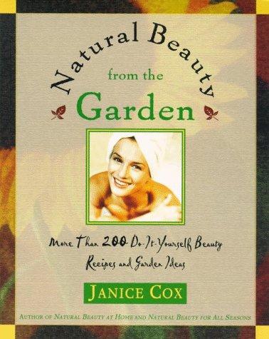 nat bty garden