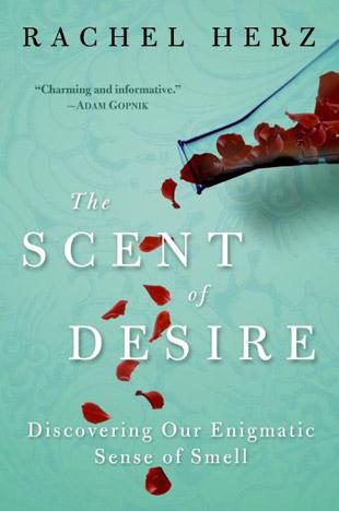 scent-of-desire-cover