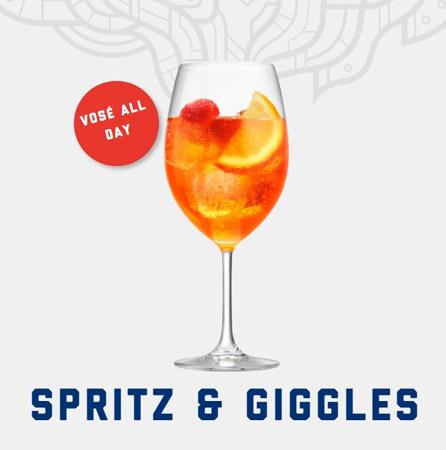 spritz-giggles