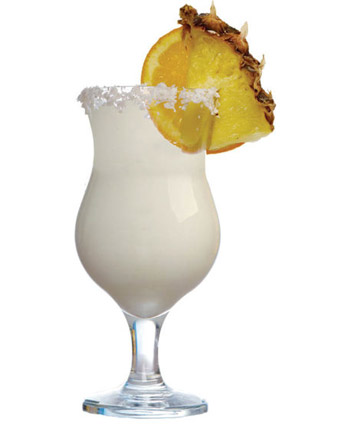 Coconut-Lemonade-450x563