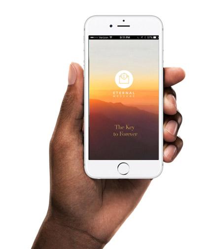 ETERNAL-MESSAGE-HAND-&-PHON