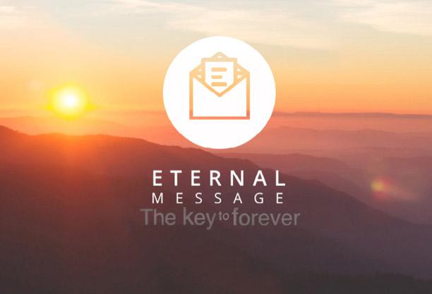 ETERNAL-MESSAGE-LOGO