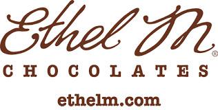 Ethel-M-Logo