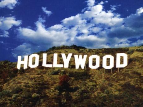 Hollywood-(1)