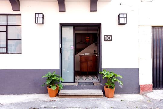 LaPalomilla_Entrance_Arturo