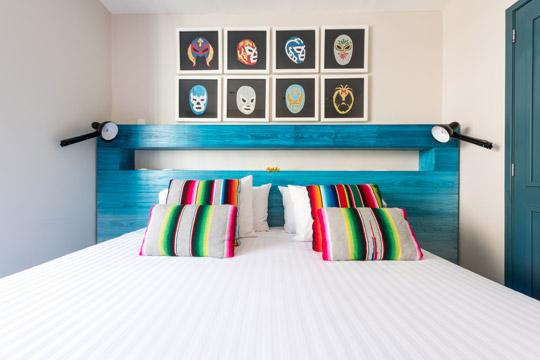 LaPalomilla_Guestroom_Artur
