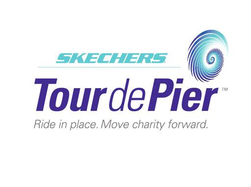 TDP_Logo_2018