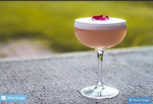 cocktails-1