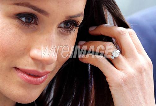 megn's-ring