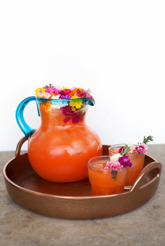 trop-flower-punch