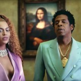 For Beyoncé, 'Everything is Love'  Includes Messika Paris Jewelry!! Video Included!