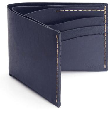 No-8-Wallet-1