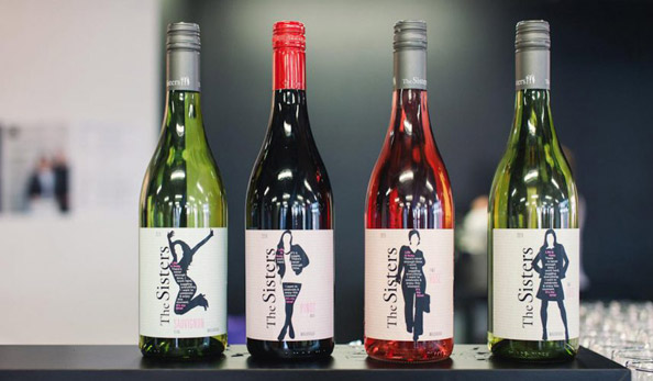 The-Sisters-Wine-Line-Up-85