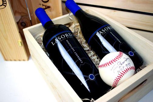 lasorda-wines