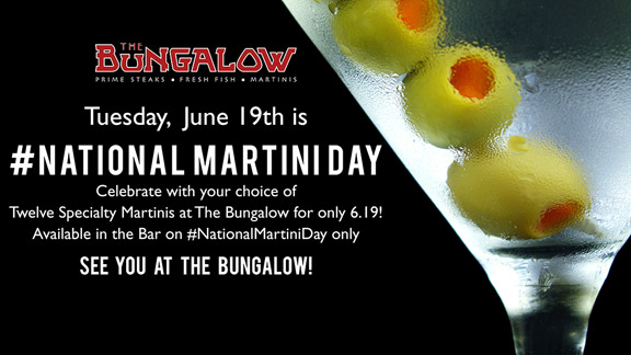 nationalmartinidaypromo