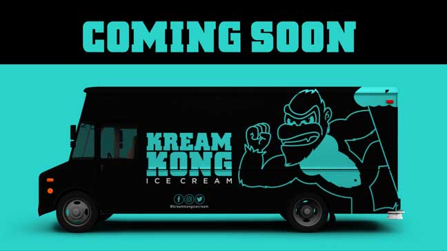 KreamKongTruck_Preview