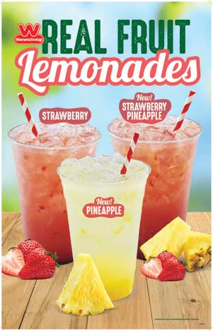 Lemonade-(2)
