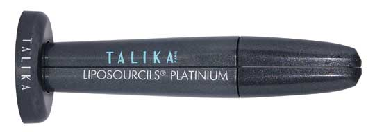 Liposourcils-platinium-(1)