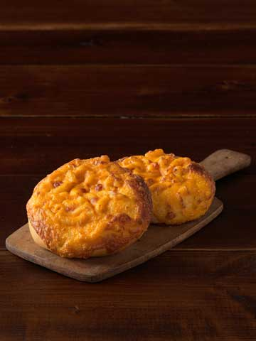 Mac-and-Cheese-Bagel