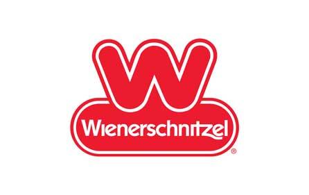 Wien_sl