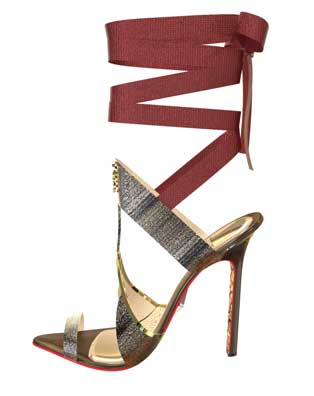 ankle-wrap-sandal