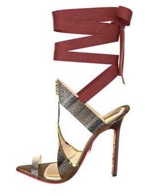 ankle-wrap-sandal