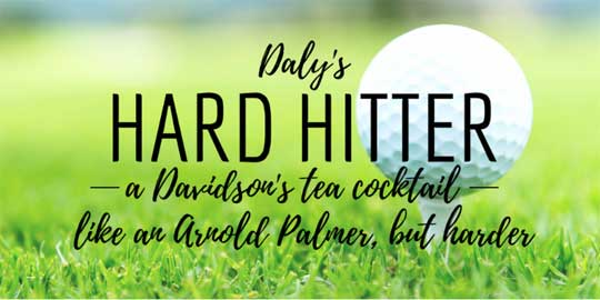 daly's-hard-hitter