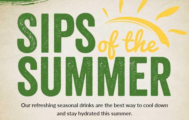 1sips-of-summer