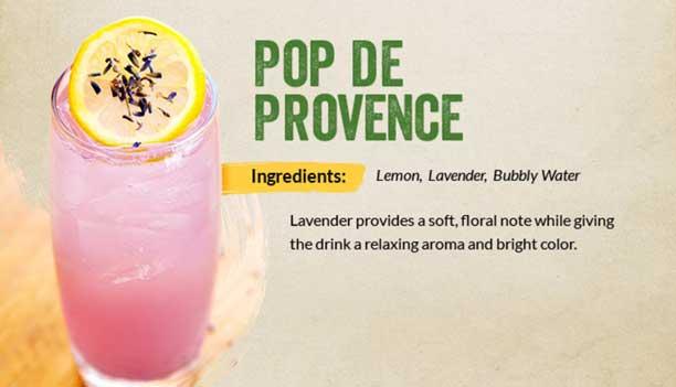 2-pop-de-provence