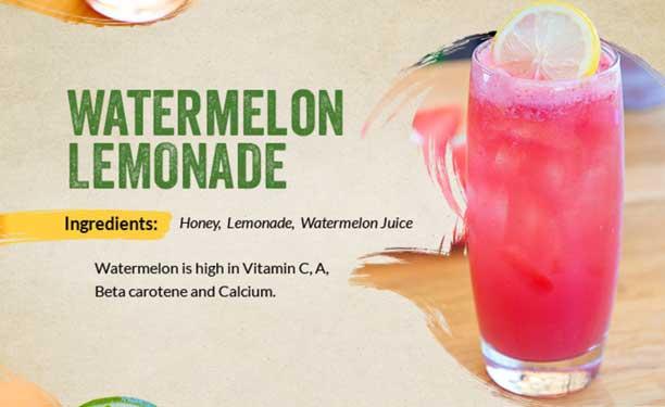 3-watermelon-lemonade