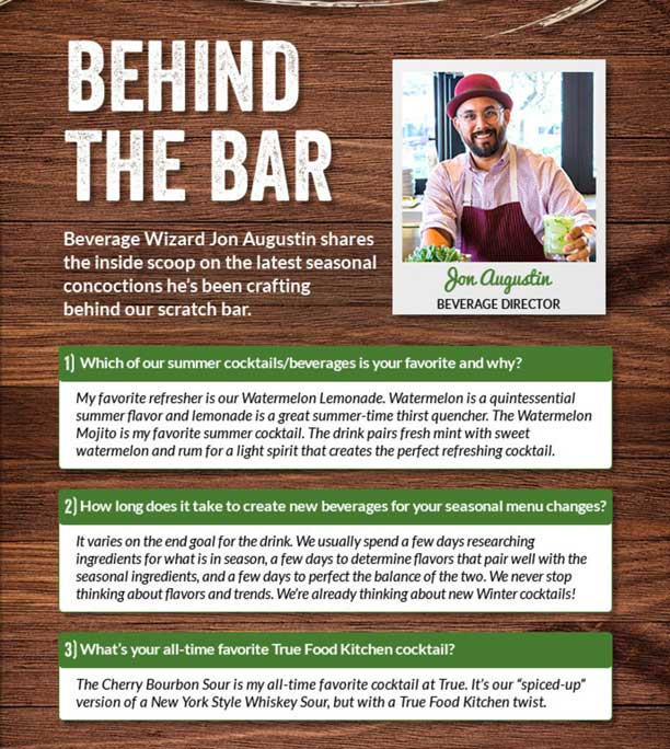 7-behind-the-bar