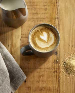 Coffee_Tea_064