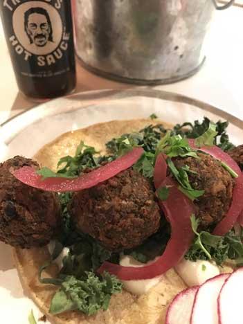 Mexi-Falafel-Taco-