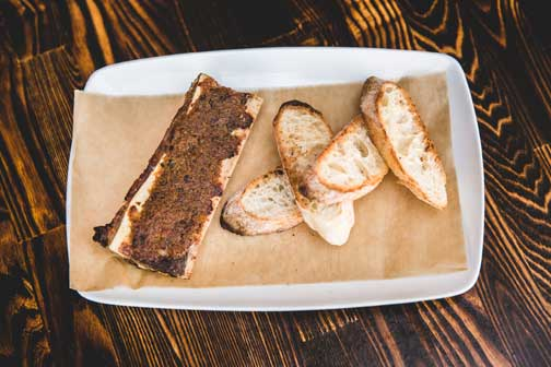 Oven-Roasted-Bone-Marrow
