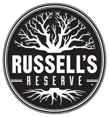 RR-Bourbon_black-logo