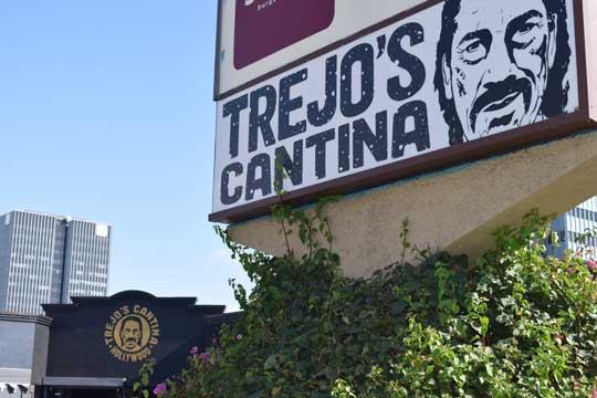 Trejo's-Cantina-3