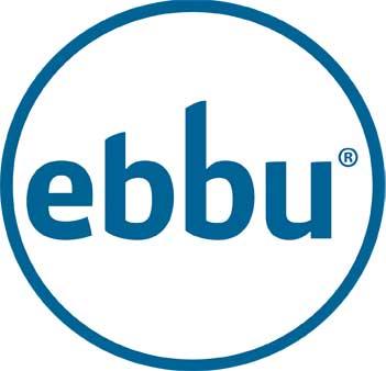 ebbu-Logo-
