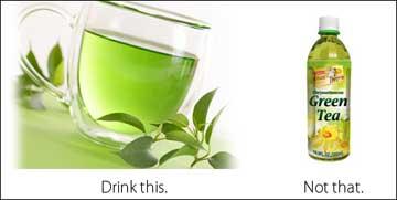 green-tea-500